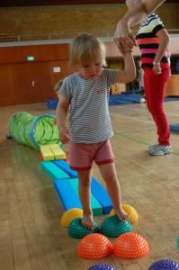 HSV_Kinderturnen 02